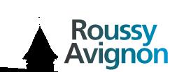 Roussy Avignon